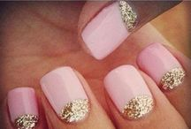 nailed it / nail painting ideas