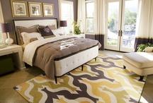 Bedroom / by Kristy Gilley Miller