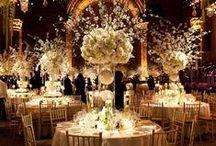 My Future Wedding / by Brittany Hamilton