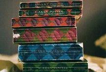 Books Worth Reading / by Brittany Hamilton