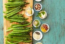 Cooking / These tips are the perfect recipe for kitchen expertise.