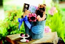 Mother's Day Ideas / Find Mom the perfect present with these great Mother's Day gift ideas.