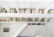 Organise Your Home / Great ideas to help you keep your home tidy and organised.