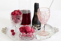 More Cocktails / Cocktail recipes that feature our wines.   Must be of legal drinking age to follow. Please pop Cava responsibly! ©2015 Freixenet is a registered trademark. / by Freixenet USA