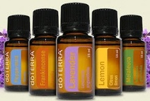 Essential Oils / Tips, Projects and Uses for Essential Oils www.myoilessentials.etsy.com