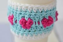 ELK Studio Crochet Finds / Find Your Crochet Inspiration with ELK Studio Crochet Finds! / by ELK Studio - Handcrafted Crochet Designs