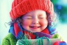 ~♥~Christmas~♥~