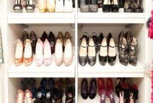 zapatos / shoes