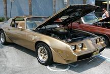 Car Show: Sanford, FL (9-2-2012)