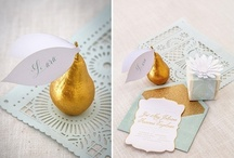 I do / print wedding ideas / by Lid K