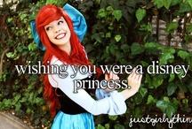 Gotta love Disney!!:)