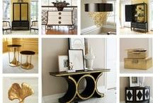 Unique Luxury / #globalviews #homedecor #design #interiors #interiorhomescapes #interiorhomescapes.com #interior homescapes
