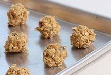 GH Test Kitchen Essentials / by Good Housekeeping