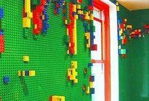 House: Playroom