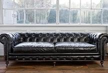 Eclectic Vision / #reginaandrew #homedecor #interiors #design #interiorhomescapes #interiorhomescapes.com #interior homescapes