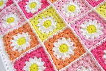 Crochet Happy