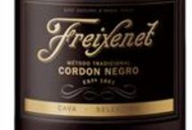 Freixenet Cordon Negro Extra Dry / Foods that pair well with Freixenet Cordon Negro Extra Dry / by Freixenet USA