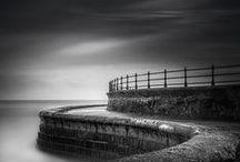 Fine Art Photography / Great Fine Art Photography by UK Fine Art Photographers