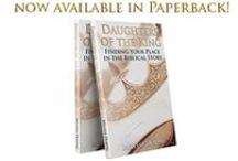 Daughters of the King (Book) / Inspiration to help women live out their role as a Daughter of the King! For information about the Book, 'Daughters of the King: Finding Your Place in the Biblical Story,' go to http://hiveresources.com/book/. #Daughter-of-the-King #kingdom #King #King-of-Kings #DaughtersoftheKing