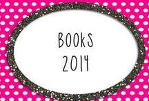 Books-2014
