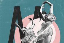 En Garde / by Amy Brooks