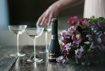 Weddings by Freixenet / Wedding Ideas Inspired by Freixenet / by Freixenet USA