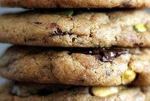 cookie jar / by Amy Smith