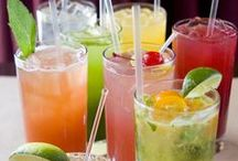 Cocktail Craze