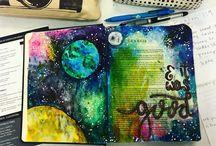 Yeah, I Journal