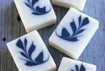 Tree Marie Soapworks Soap