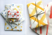 papergoods / by Rebecca Kerr