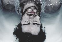 Beards / by Chalita C.baramee