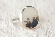 Jewelry / by Chalita C.baramee