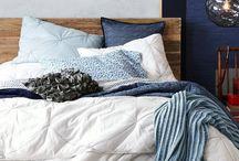 Sleep | Space / bedroom ideas