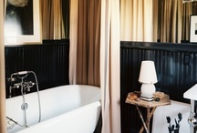 Soak/Bathroom / Bathrooms, Powder Rooms / by Deemed Worthy