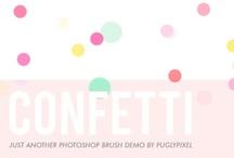 photoshop 101 / photoshop tutorials, fonts, freebies, whatnot