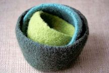 Yarnery Home / by Karen Pabst