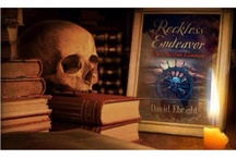 Jack Rackham Adventures by Dave Ebright / by ronnie gunn tucker