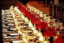 never enough candles  / votives!