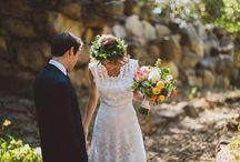 WEDDING / by Bárbara Gobetti