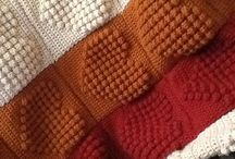 Yarn & Thread