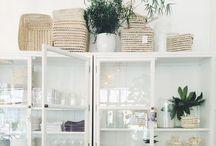 Almacenaje | Storage