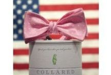 Collard Greens / One of our favorite brands at Country Club Prep, Collard Greens  / by Country Club Prep