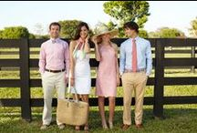 CCPrep Lexington / Country Club Prep has launch a new store in Lexington, Kentucky and we could not me more pepped up! / by Country Club Prep