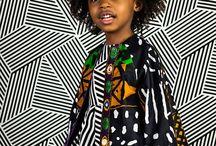 ⚡️GIRLS STYLE - fashion inspiration / Bold, fabulous, colourful fashion inspiration for girls - have fun with fashion!!