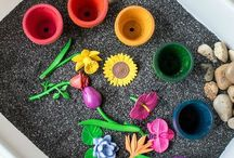 ⚡️CRAFT - activities, craft and art for kids⚡️ / Fun things to make and do with kids!