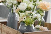 Home & Garden / Decorations, Furniture & Gardening