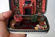 altoids tin projects*