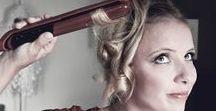 HAIRHACKS • Tipps & Tricks für schöne Haare / Hairhacks, Tipps & Tricks, Haarpflege von www.braids.life und das was ich ausprobieren möchte :)