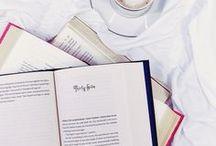 Kitap ve Kahve / Kahve şekersiz içilir.